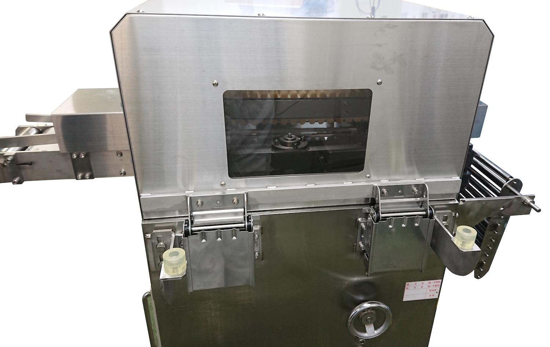 パワーアシストヒンジ HG-PA202型