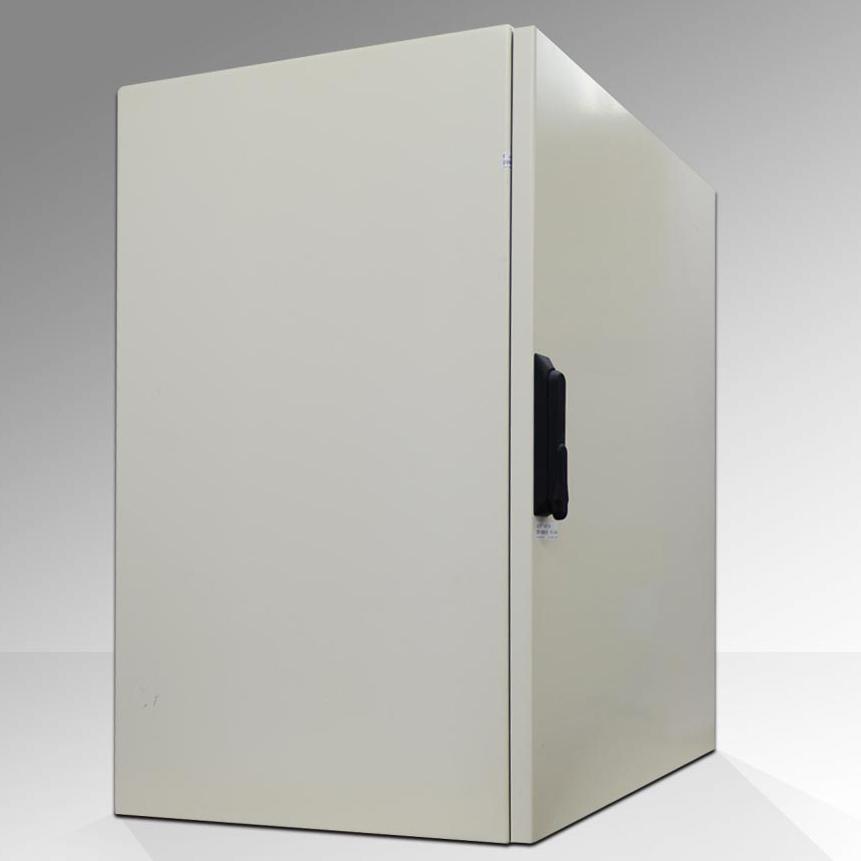 モノフラットリンクスヒンジ LIN-X450型