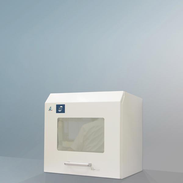 スイングリフトアップ SLUN-N型の施工例・採用事例