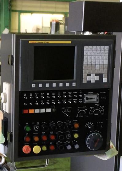 スイベルトルクヒンジ HG-S型の施工例・採用事例