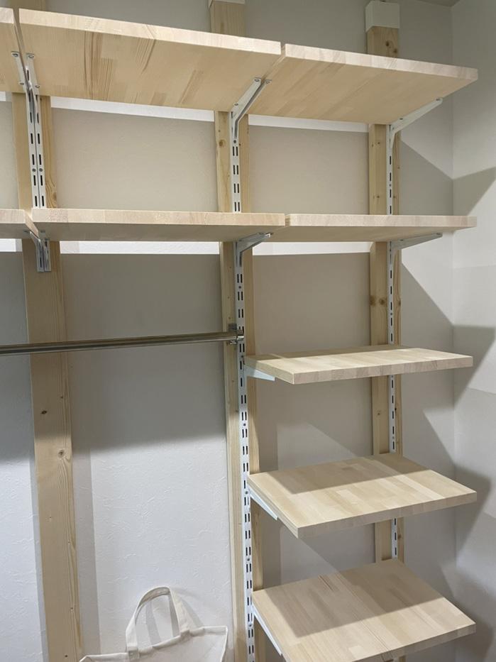エレメントシステムの施工例・採用事例