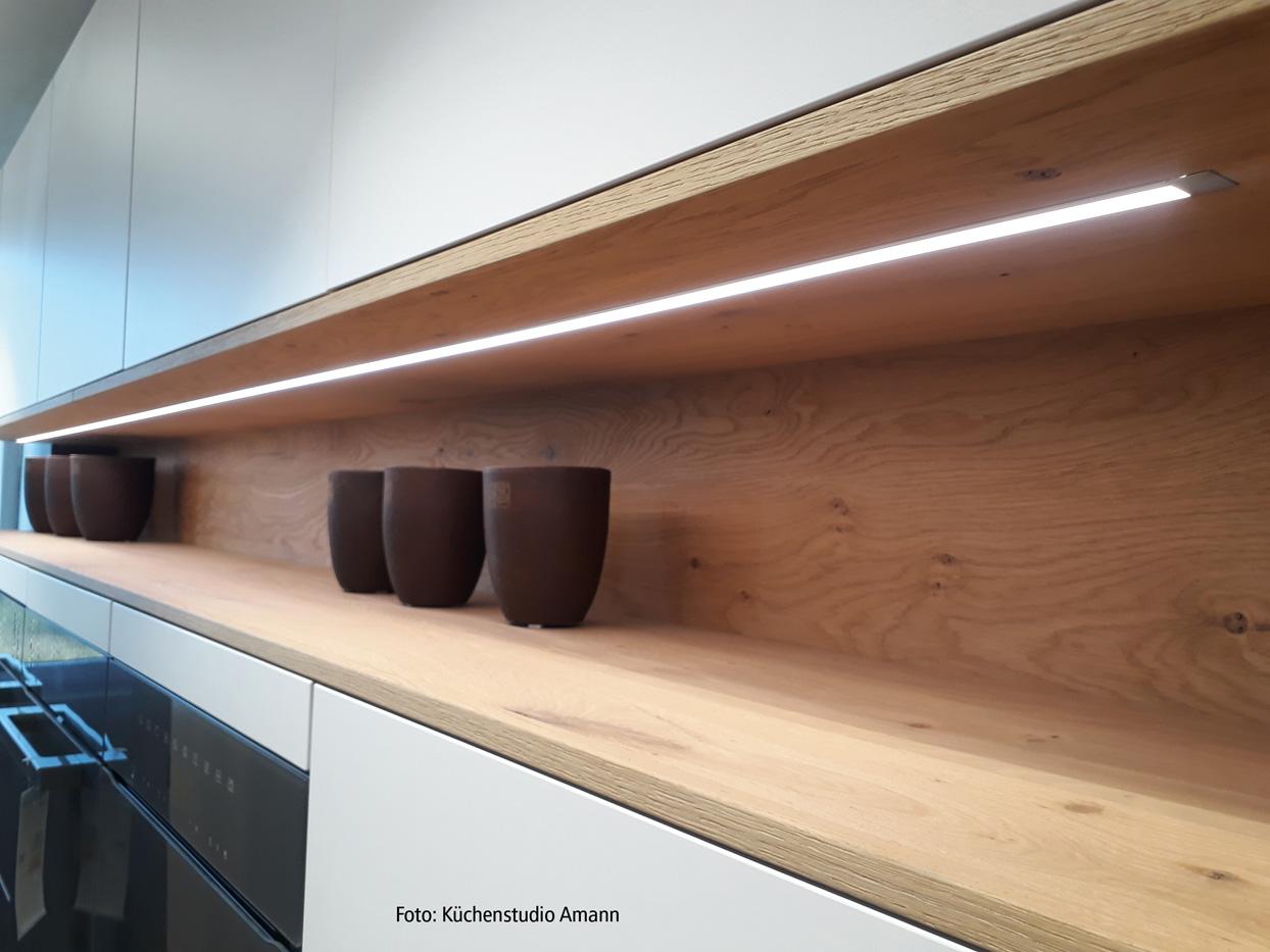 LEDバーライト LED-B-TAPE型 選べるタイプ