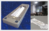 LAMP<br> LEDタフライトSL-TGH型