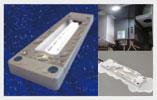 LAMP<br>LEDタフライト SL-TGH型