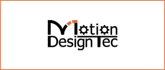 Motion Design Tec